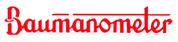 Footer-Logo-Baumanometer.jpg