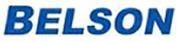 Footer-Logo-Belson.jpg