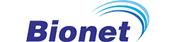 Footer-Logo-Bionet.jpg