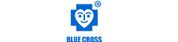 Footer-Logo-BlueCross.jpg