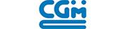 Footer-Logo-CGM.jpg