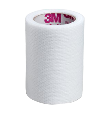 3M Medipore Tape 2x2Y -2862S