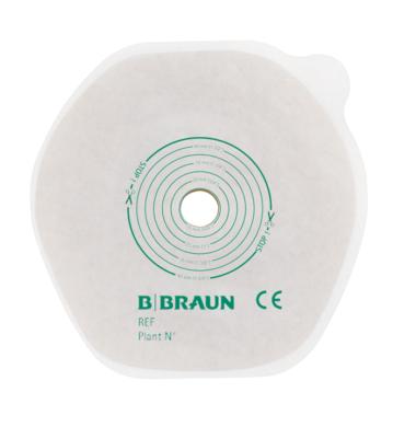 Bbraun Proxima PLT