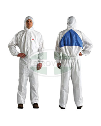 3M-COVERALL-SUIT-MEDIUM-4540T