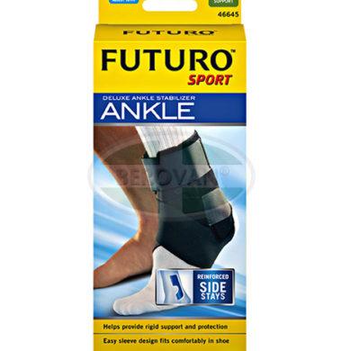 3M Futuro Ankle Stabilizer Adj Deluxe
