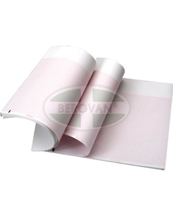 ECG-CP50-Printer-Paper