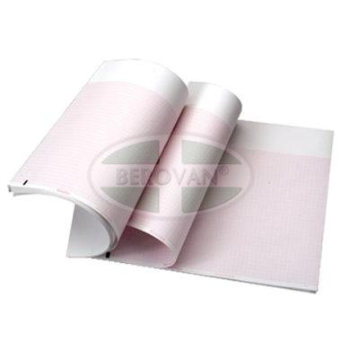 Welch Allyn ECG CP50 Printer Paper