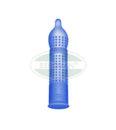 LYSOL-CONDOM-PLEASUREMAX-3'S-DUREX-2