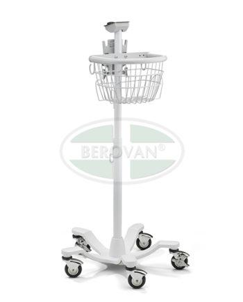 WA-ECG-CP50-ROLL-STAND-406815