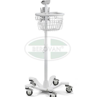 Welch Allyn ECG-CP50 Roll Stand 406815
