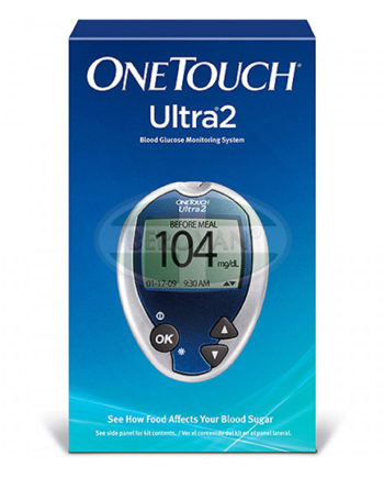 JJ-ONE-TOUCH-KIT-ULTRA-2