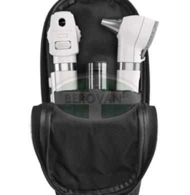 Welch Allyn LED 2.5V Diagnostic Set Pocket W/ Wht Case