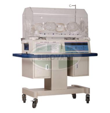 MS Infant Incubator B-2000