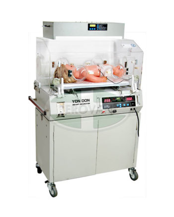 MS-INFANT-INCUBATOR-YD-F-285SCB