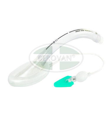 MS Laryngeal Mask Airway