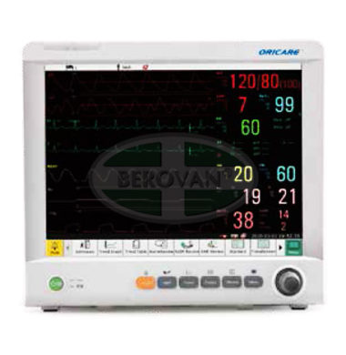 MS Patient Monitor M7610+Nbp Wireless Oricare