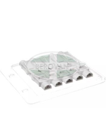 WA_ECG-CP50-MULTIFUNCTION-ELECTRODE_ADAPTOR