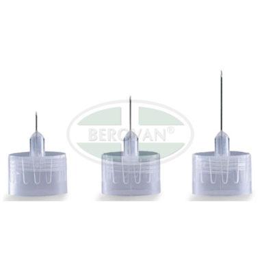 BD Pen Needle