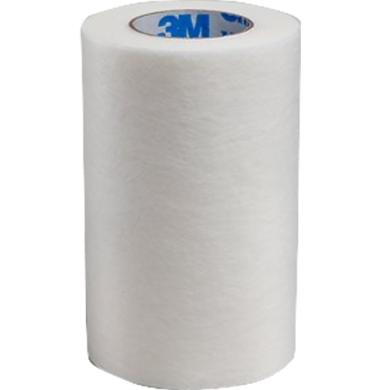3M Micropore Tape 3 x 10Y -1530-3