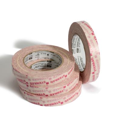 Sterrad Sealsure Chem Ind Tape