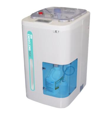 Endoclens-NSX System
