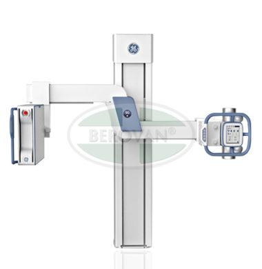 GE DR X-ray Brivo XR575
