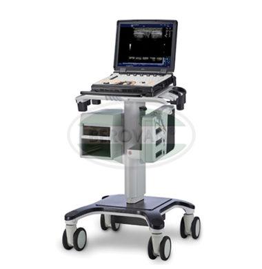 GE Ultrasound Logiq E Pro