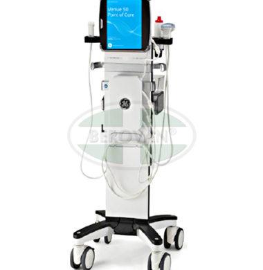 GE Ultrasound Venue 50