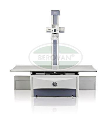 GE X-ray Analog XR6000 VRS