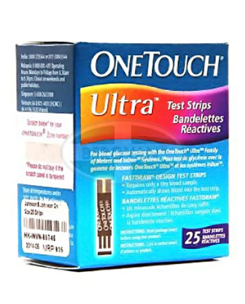 JJ-ONE-TOUCH-STRIP-ULTRA-25S-(FG)