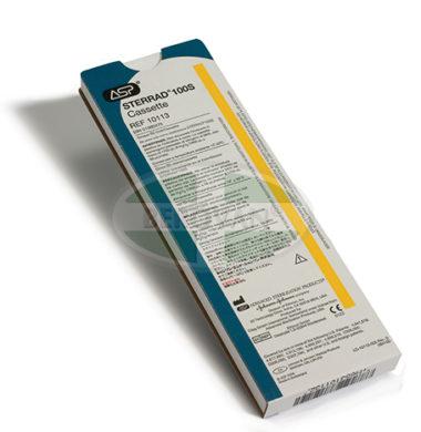 Sterrad 100S Cassette 5'S