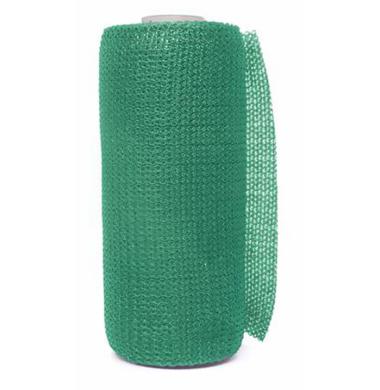 3M S/Cast Plus 4×4 Y Green 82004G