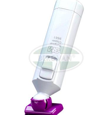 3M Surgical Clipper Body-Pivot Head 9661