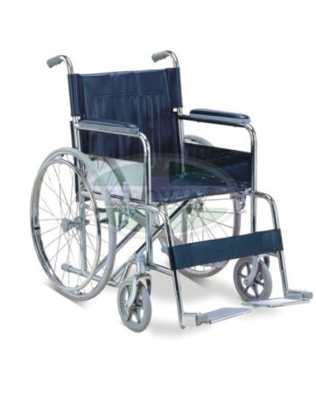 MS-WHEELCHAIR-EXTRA-LARGE-FS874-51