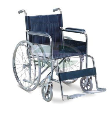 MS Wheelchair Extra Large FS874-51