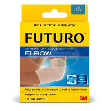 3M Futuro Elbow Support Med 76578EN