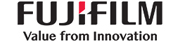 Footer-Logo-Fujifilm.jpg
