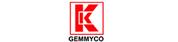 Footer-Logo-Gemmy.jpg