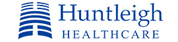 Footer-Logo-Huntleigh.jpg