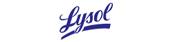 Footer-Logo-Lysol.jpg