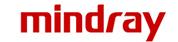 Footer-Logo-Mindray.jpg