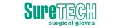 Footer-Logo-Suretech.jpg