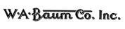 Footer-Logo-WABaum.jpg
