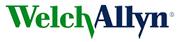 Footer-Logo-WelchAllyn.jpg