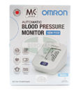 MS-BP-OMRON-ARM-TYPE-MONITOR-HEM-7120-2