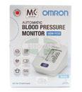 MS-BP-OMRON-ARM-TYPE-MONITOR-HEM-7120-2