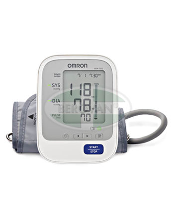 MS-BP-OMRON-ARM-TYPE-MONITOR-HEM-7120