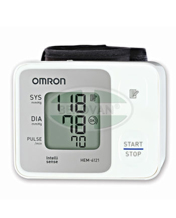 MS-BP-OMRON-WRIST-TYPE-6121