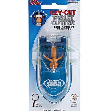 MS Ezy-Cut Tablet Cutter