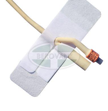 MS Foley Catheter Holder 650 Foley Loc